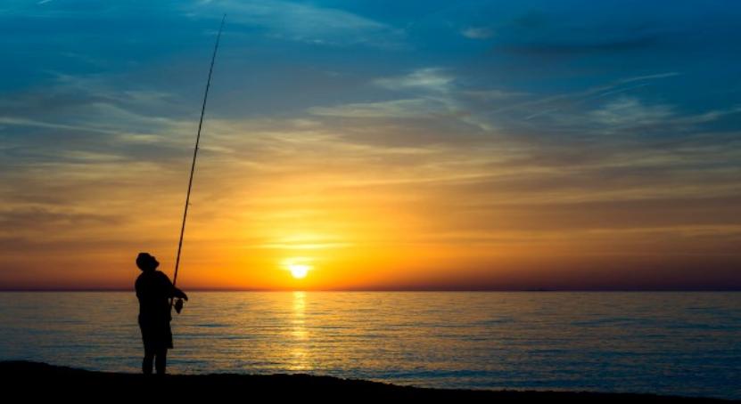 Retoma Pesca Lúdica Angn