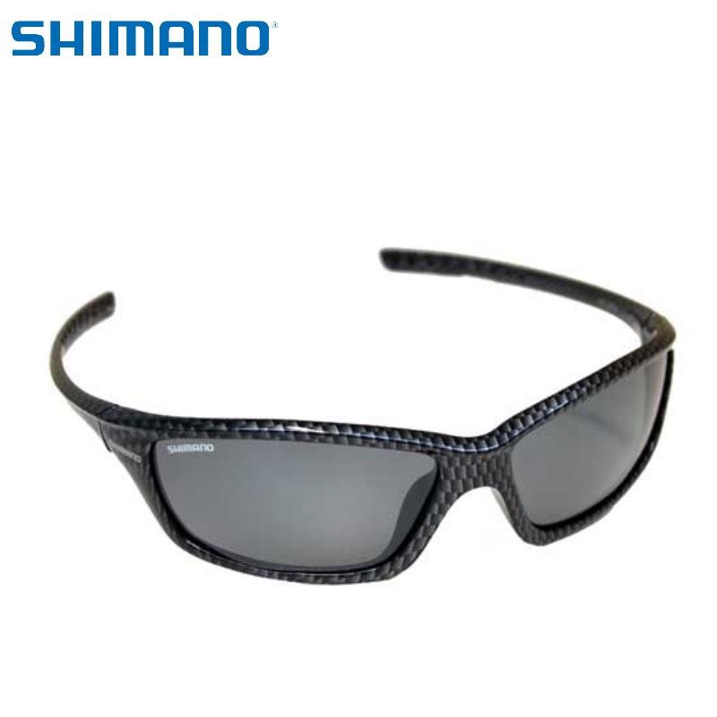 Oculos Shimano Technium Suntec 1 Pesca Barrento