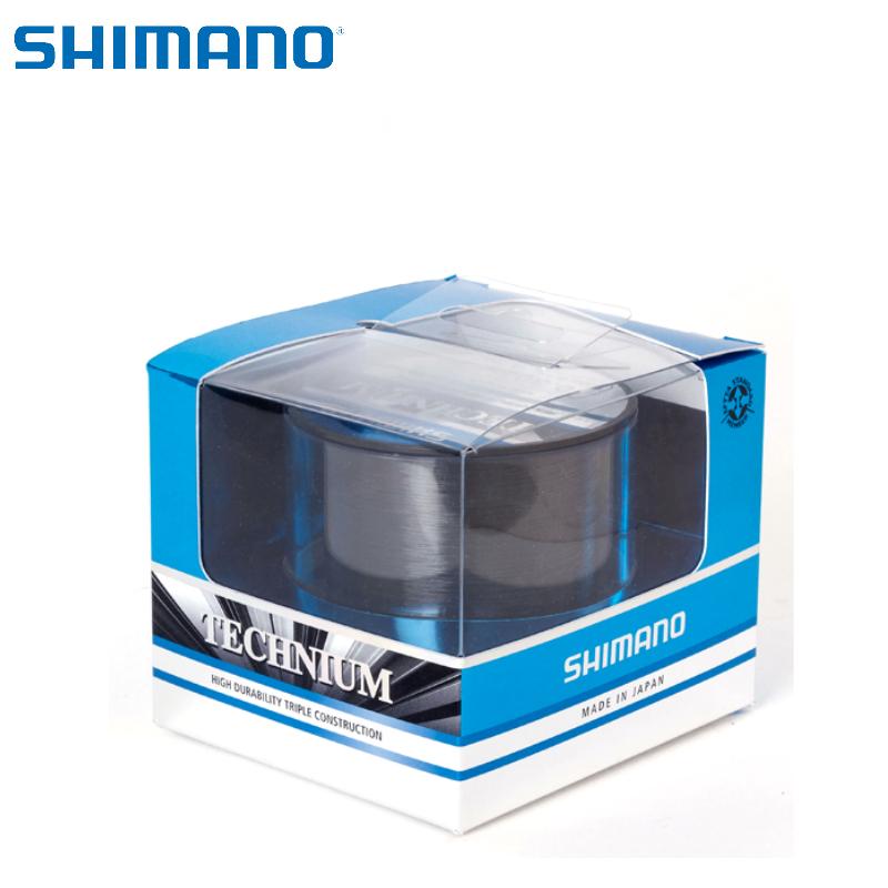 Shimano Technium Grey Pesca Barrento
